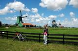 netherlands ºÉÀ¼ 2012