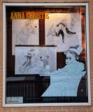 Abe Hirshfeld/Eugene O'Neil NYU Window Gallery