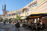 Gateway Mall - Salt Lake City