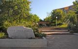 City Creek Park & Memory Grove