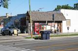 Old Nieghborhoods - Salt Lake City