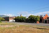 Trolley Square - SLC, Utah