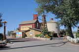 West Jordan, Utah - Gardner Village