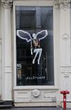 Jill Stuart Designs