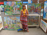 Sonia Grineva Gallery