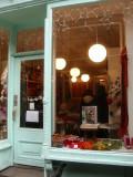 Purl Knit Shop