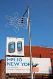 Helio Billboards