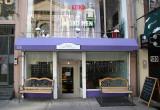 Keiko's Apparel & Madeleine's Patisserie