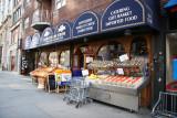 Garden of Eden Food Market