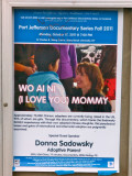 Wo Ai Ni (I Love You) Mommy