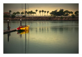 Gold Coast, Tuen Mun
