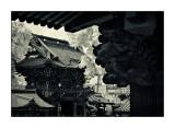 Taishakuten, Shibamata