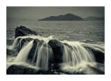 Lung Ha Wan, Clear Water Bay