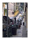 Rua de S. Miguel,聖美基街