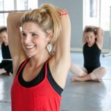Mainstream Dance Classes