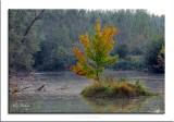 Landscapes & Architecture (10-OCT-2012)