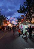 Uptown Fair
