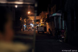 Cart City