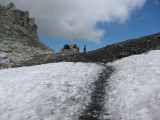 TVSB 29 Col de Fenetre.jpg