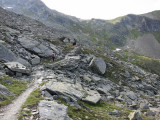 TVSB 32 Ascending Col des Chevaux.jpg