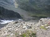 TVSB 35 Descending Col des Chevaux 1.jpg