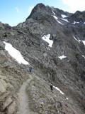 TVSB 36 Descending Col des Chevaux 2.jpg