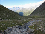 TVSB 39 Descending Col des Chevaux 5.jpg