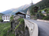 TVSB 41 Bourg St Pierre.jpg
