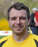 Norbert Aigner