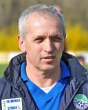 Johann Muellner