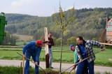 Kirschbaum_16_April_11_10.JPG