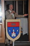 Klaus Schneeberger gratuliert
