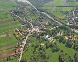 Schwarzau am Steinfeld
