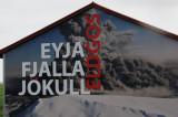 300_3280 F IJsland.jpg