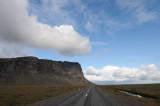 300_3366 F IJsland.jpg