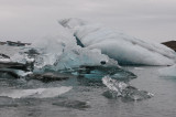 300_3580F gletsermeer Jökulsárlon.jpg