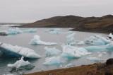 300_3601F gletsjermeer Jökulsárlon .jpg