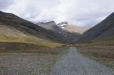 300_3684 F IJsland.jpg