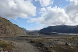 700_6704 IJsland.JPG
