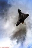 4154296757_17c9fc9354 RAF stormy Typhoon-HDR_M.jpg