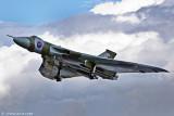 4509308591_19d934f706 RAF_ Avro Vulcan B.2 RIAT 2009_M.jpg