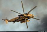 4976486980_01fcffd702 IAF Sikorsky CH-53 Yasur 2025  Israel Air Force_L.jpg
