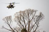 5362824824_1d64c8e3d9 AH-64A Apache Peten_Mamba Israel Air Force_L.jpg
