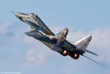 5817532914_3f2f324686 Hungarian Air Force_ Mikoyan-Gurevich MIG-29A_ repulonap.hu Hungarian air show- Kecskemet_L.jpg