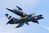 6262389549_533b15acda Breitling Jet Team_L.jpg