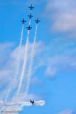 6268070461_d372b37f12 Breitling Jet Team_L.jpg