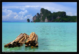 Thailand - Koh Phi Phi Don