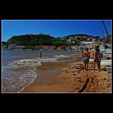 .... Big tides ....