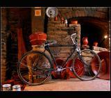 17.11.2005 ... Ceramic shop...