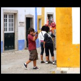 ... Fellow Photographer !!!!